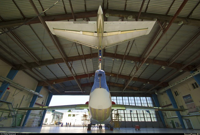 Фото самолета АН-72 до страшной катастрофы под Шымкентом