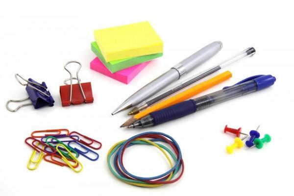 Офисные предметы