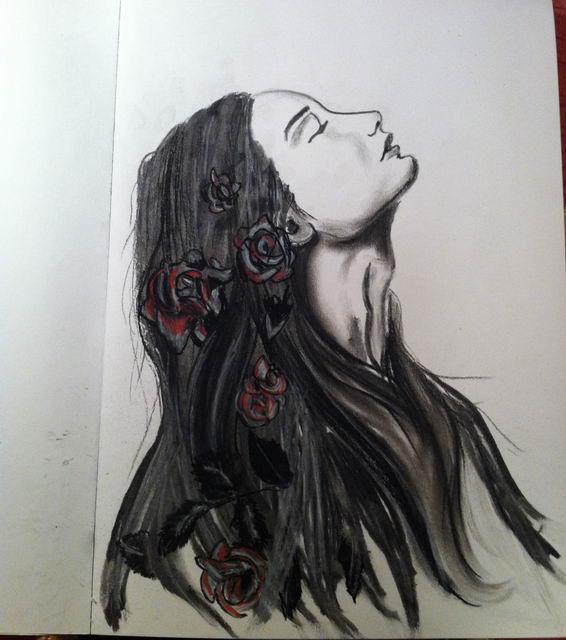 Валерия Цой